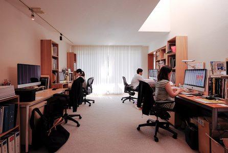 ice_office03